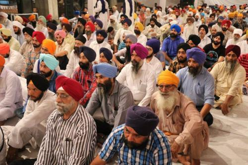 15th Barsi Sant Baba Sucha Singh ji 2017 (63)