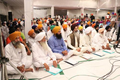 15th Barsi Sant Baba Sucha Singh ji 2017 (65)