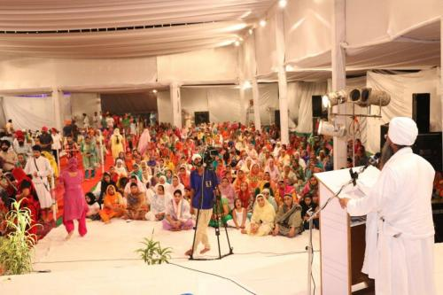 15th Barsi Sant Baba Sucha Singh ji 2017 (66)