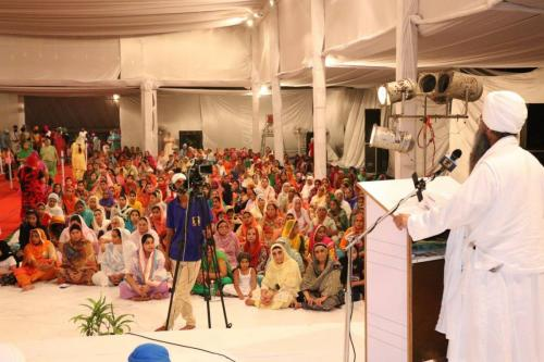 15th Barsi Sant Baba Sucha Singh ji 2017 (67)
