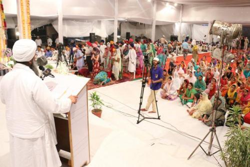 15th Barsi Sant Baba Sucha Singh ji 2017 (68)
