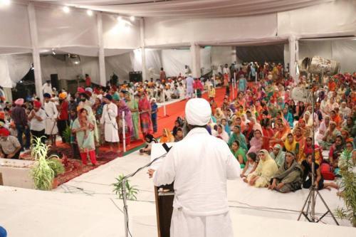 15th Barsi Sant Baba Sucha Singh ji 2017 (69)