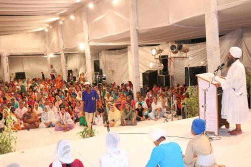 15th Barsi Sant Baba Sucha Singh ji 2017 (72)