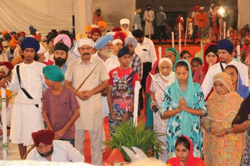 15th Barsi Sant Baba Sucha Singh ji 2017 (73)