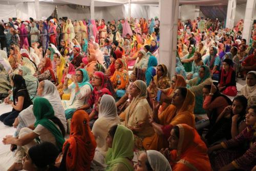 15th Barsi Sant Baba Sucha Singh ji 2017 (78)