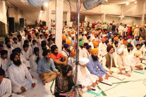 15th Barsi Sant Baba Sucha Singh ji 2017 (80)