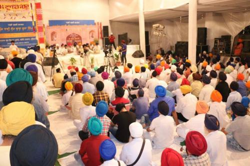 15th Barsi Sant Baba Sucha Singh ji 2017 (84)