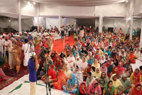 15th Barsi Sant Baba Sucha Singh ji 2017 (86)