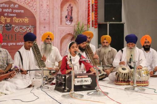15th Barsi Sant Baba Sucha Singh ji 2017 (87)