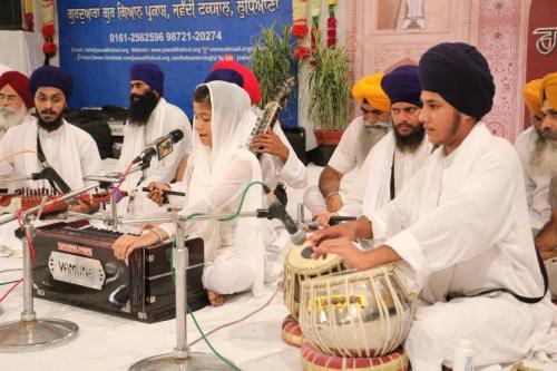 15th Barsi Sant Baba Sucha Singh ji 2017 (88)