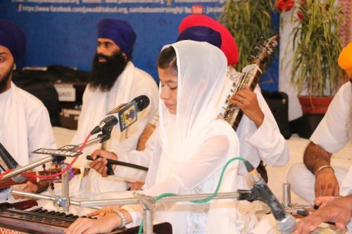 15th Barsi Sant Baba Sucha Singh ji 2017 (89)