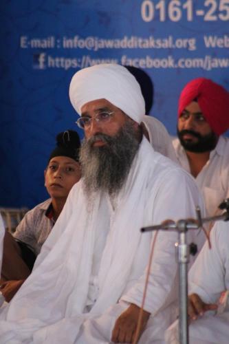 15th Barsi Sant Baba Sucha Singh ji 2017 (9)