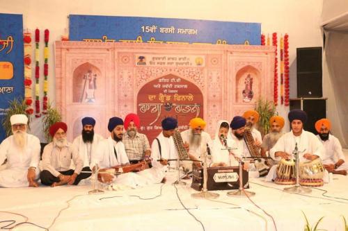 15th Barsi Sant Baba Sucha Singh ji 2017 (90)