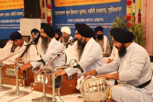 15th Barsi Sant Baba Sucha Singh ji 2017 (92)