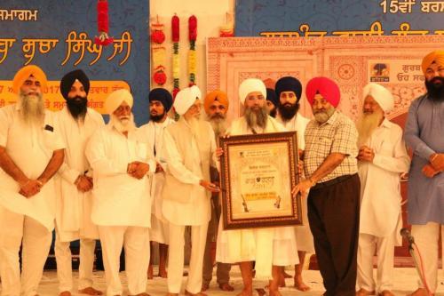 15th Barsi Sant Baba Sucha Singh ji 2017 (94)