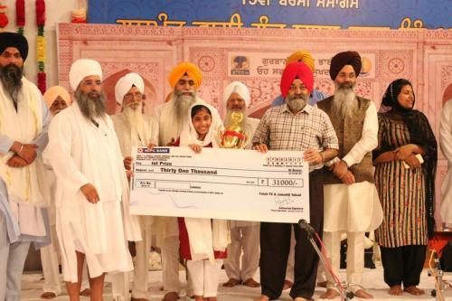15th Barsi Sant Baba Sucha Singh ji 2017 (98)