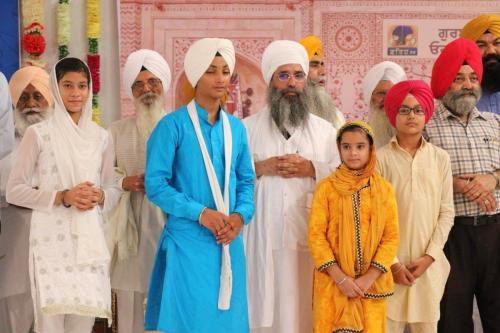 15th Barsi Sant Baba Sucha Singh ji 2017 (99)