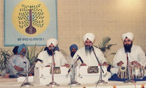 AGSS 1997- bhai balwinder singh rangila (108)