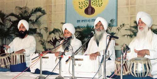 AGSS 1997-bhai avtaar singh ji (5)