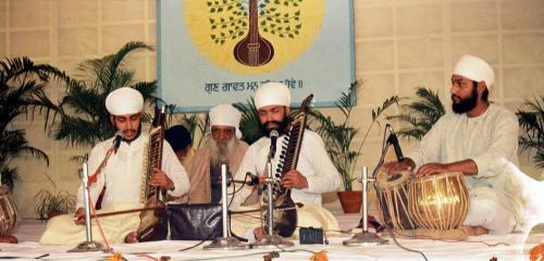AGSS 1997-bhai baljit singh ji delhi (7)