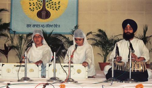 AGSS 1997-bhai bhagvinder kaur patiala  (105)
