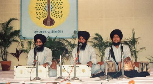 AGSS 1997-bhai dalar singh (41)