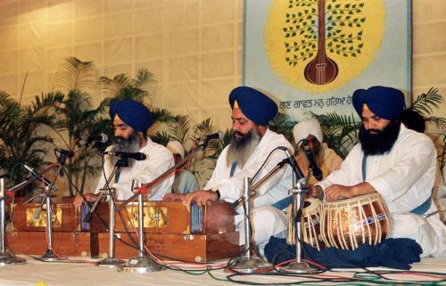 AGSS 1997-bhai manjeet singh  pathan kot (109)