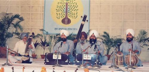 AGSS 1997-bhai manjeet singh mumbai (12)