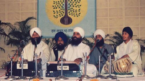 AGSS 1997-bhai niranjan singh jawaddi kalan (23)