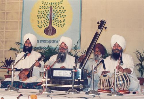 AGSS 1997-bhai sarabjeet singh chandigarh (9)