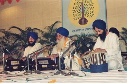 AGSS 1997-bhaibalbirsinghjiasr (2)