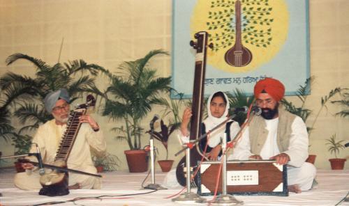 AGSS 1997-dr darshan singh narula maluat (74)