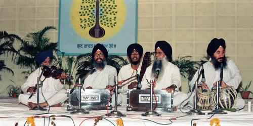 AGSS 1997-dr jagir singh chandigarh (20)