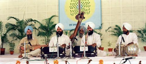 AGSS 1997-gurmeet singh shaan (18)