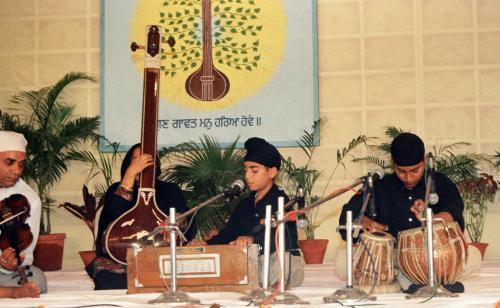 AGSS 1997-kaka manjot singh (27)
