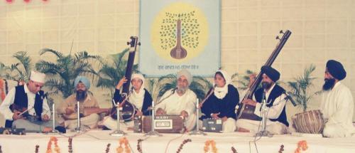 AGSS 1997-principal shamsher singh kareer (19)