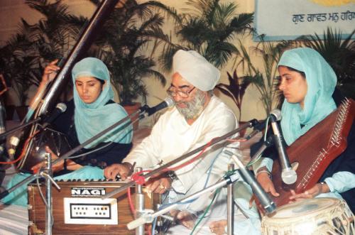 AGSS 1997-principal shemsher singh (22)