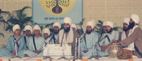 AGSS 1997-principal sukhwant singh ji jawaddi taksal (31)