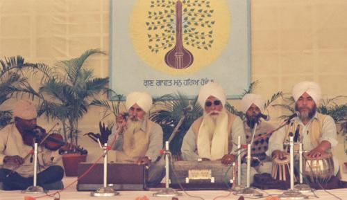 AGSS 1997-prof harcharan singh ludhiana (11)