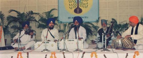 AGSS 1997-prof ravail singh amritsar (25)