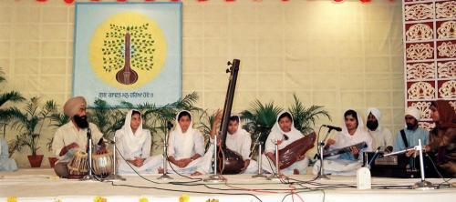 AGSS 1997-ramgari girls college student (110)