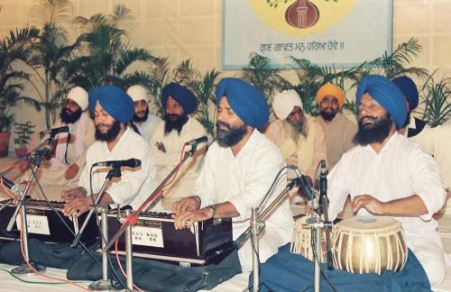AGSS 1997 bahi jarnail singh (130)