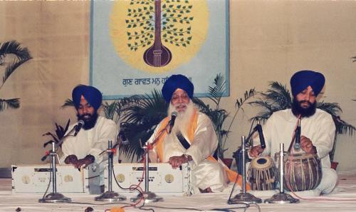 AGSS 1997 bhai balbir singh  (107)