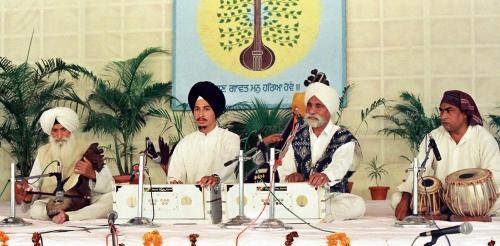 AGSS 1997 bhai bhagat singh  (17)