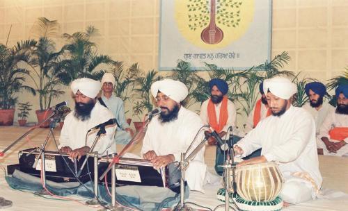 AGSS 1997 bhai davinder singh sodi (131)