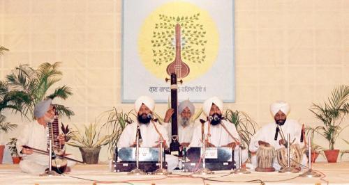 AGSS 1997 bhai gurmeet  singh  shant (133)