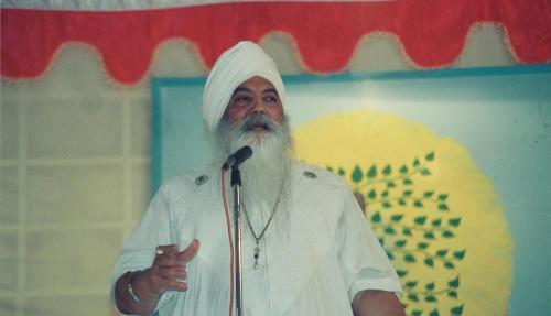 AGSS 1997 bhai harbhajan singh yogi (159)