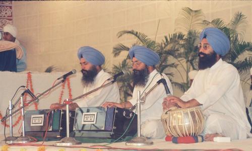AGSS 1997 bhai harjinder singh srinagar (32)