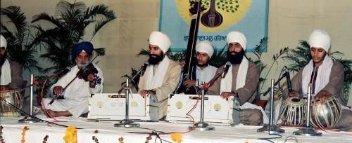 AGSS 1997 bhai jaspal singh tarantaaran (30)