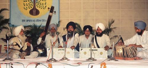 AGSS 1997 bhai kuljit singh  (24)
